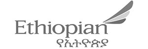 ACM sutomer Ethiopian Airlines