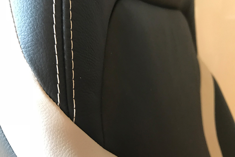Form_Fitted_Seat_Dress_Covers_2_800x534_web