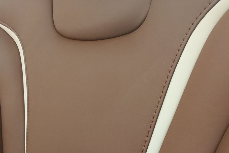 Form_Fitted_Seat_Dress_Covers_3_800x534_web