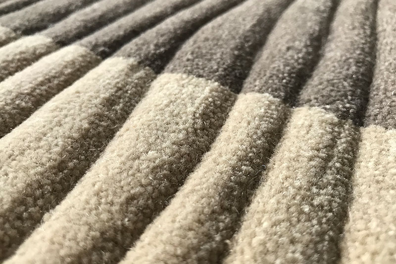 Wool-Carpet_800x534_web