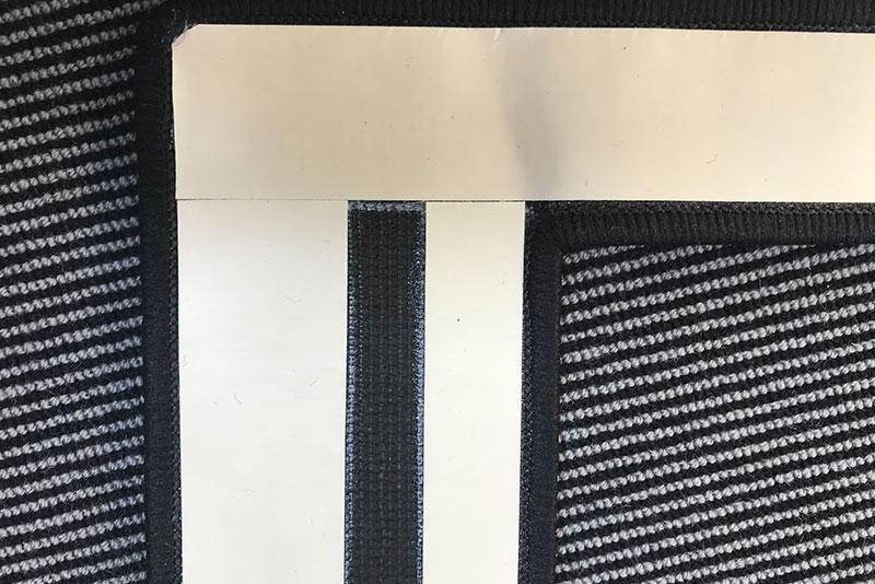 adhesive_carpets_800x534_web