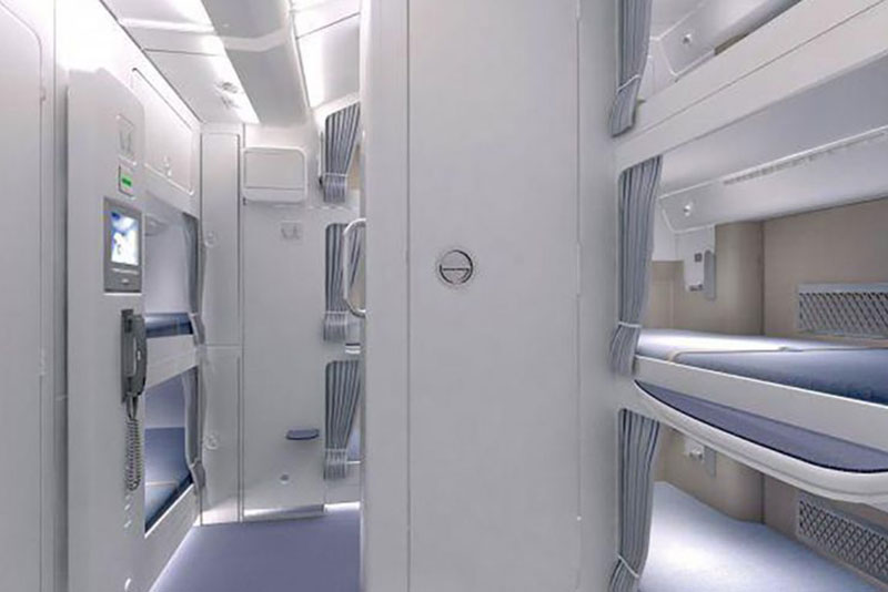 crew_rest_compartment_web_800x534-1 (1)