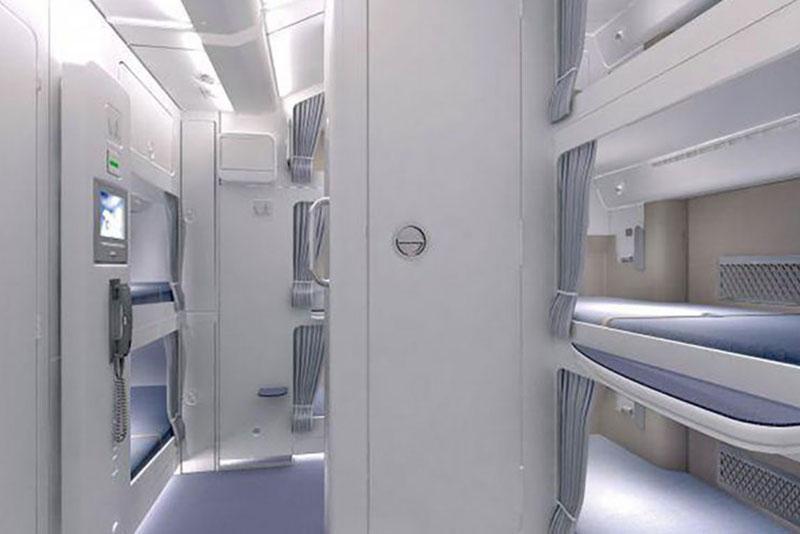 crew_rest_compartment_web_800x534-1 (1)
