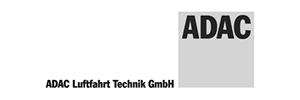 ADAC Luftfahrt