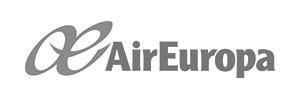 Air Europa Partners ACM