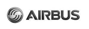 ACM Partner Airbus