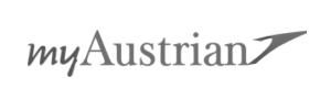 Aircraft Cabin Refurbishment Austrian Ailines