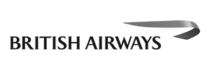 ACM Partner British Airways