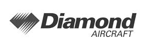 ACM PArtner Diamond Aircraft