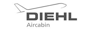 DIEHL Aircabin