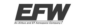Aircraft Cabin Refurbishment Airbus