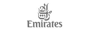 ACM Partner Emirates