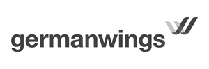 ACM Partner Germanwings