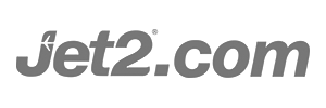 Jet2.com Aircraft Cabin Modification