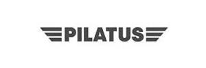 Aircraft Cabin Modification Pilatus