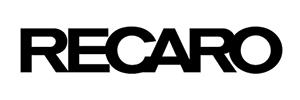Aircraft cabin modification customer recaro