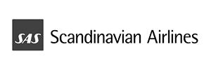 ACM Scandinavian Airlines