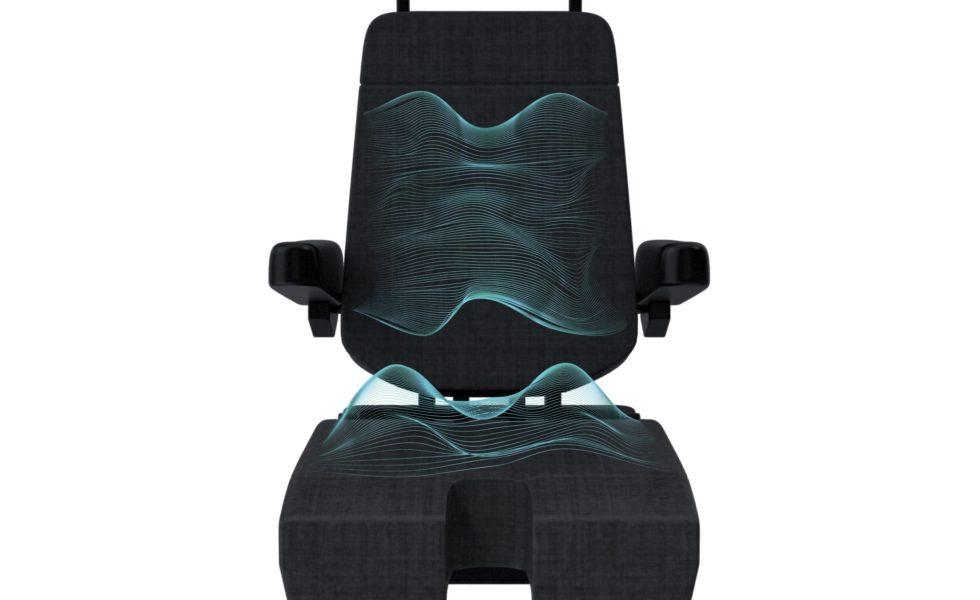 Avital Sitz